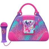 My Little Pony Sing Along Boombox
