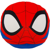 Marvel Spider-Man 14 in. Cloud Pillow