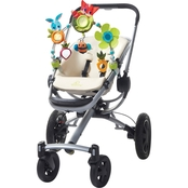 Tiny Love Meadow Days Sunny Stroll Stroller Arch