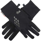 180s Medium Foundation Gloves