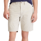 Polo Ralph Lauren Stretch Classic Fit 9.5 in. Shorts