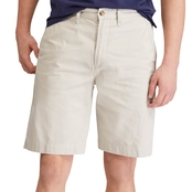 Polo Ralph Lauren Relaxed Fit Twill 10 in. Shorts