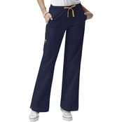WonderWink Tall Sporty Cargo Pants