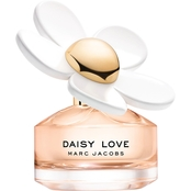 Marc Jacobs Daisy Love Eau de Toilette 1 oz.