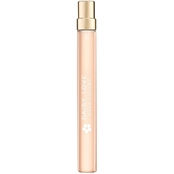 Marc Jacobs Daisy Love Eau de Toilette Pen Spray .33 oz.