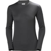Helly Hansen Tech Crew Top