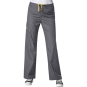 WonderWink Tall Cargo Pants
