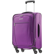 Samsonite Ascella 20 in. Spinner