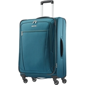 Samsonite Ascella 25 in. Spinner