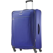 Samsonite Ascella 29 in. Spinner