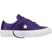 Converse Girls One Star Court Sneakers