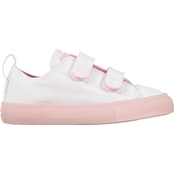 Converse Girls Chuck Taylor All Star 2V Sneakers