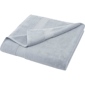 Grand Patrician Suites Bath Towel