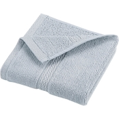 Grand Patrician Suites Wash Towel
