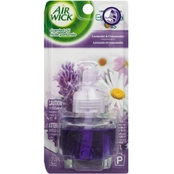 Air Wick Lavender and Chamomile Scented Oil Air Freshener Refill