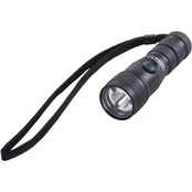 Streamlight Twin Task 1L Chip On Board Flashlight