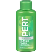 Pert Plus Classic Clean 2 in 1 Shampoo and Conditioner