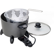 Presto Options Multi Cooker