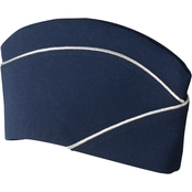 Air Force Officer's Flight Cap