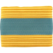 Army Service Cap Hatband, Infantry