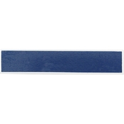 Air Force Name Plate Blue, Pin-On