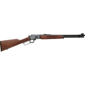 Marlin 1894 44 Mag 20 in. Barrel 10 Rnd Rifle Blued