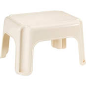 Rubbermaid Utility Step Stool
