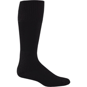 Thorlos Combat Boot Socks