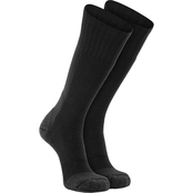 Fox River Military Wick Dry Maximum Mid-Calf Boot Socks
