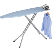 Homz Premium Heavy Duty Ironing Board