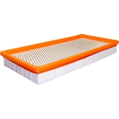 FRAM Extra Guard Flexible Panel Air Filter, CA3901