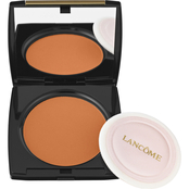 Lancome Dual Finish Multi-Tasking Powder and Foundation in One