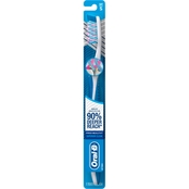 Oral-B Pro-Health Superior Clean Manual Toothbrush