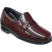 Florsheim Men's Riva Slip On Shoes