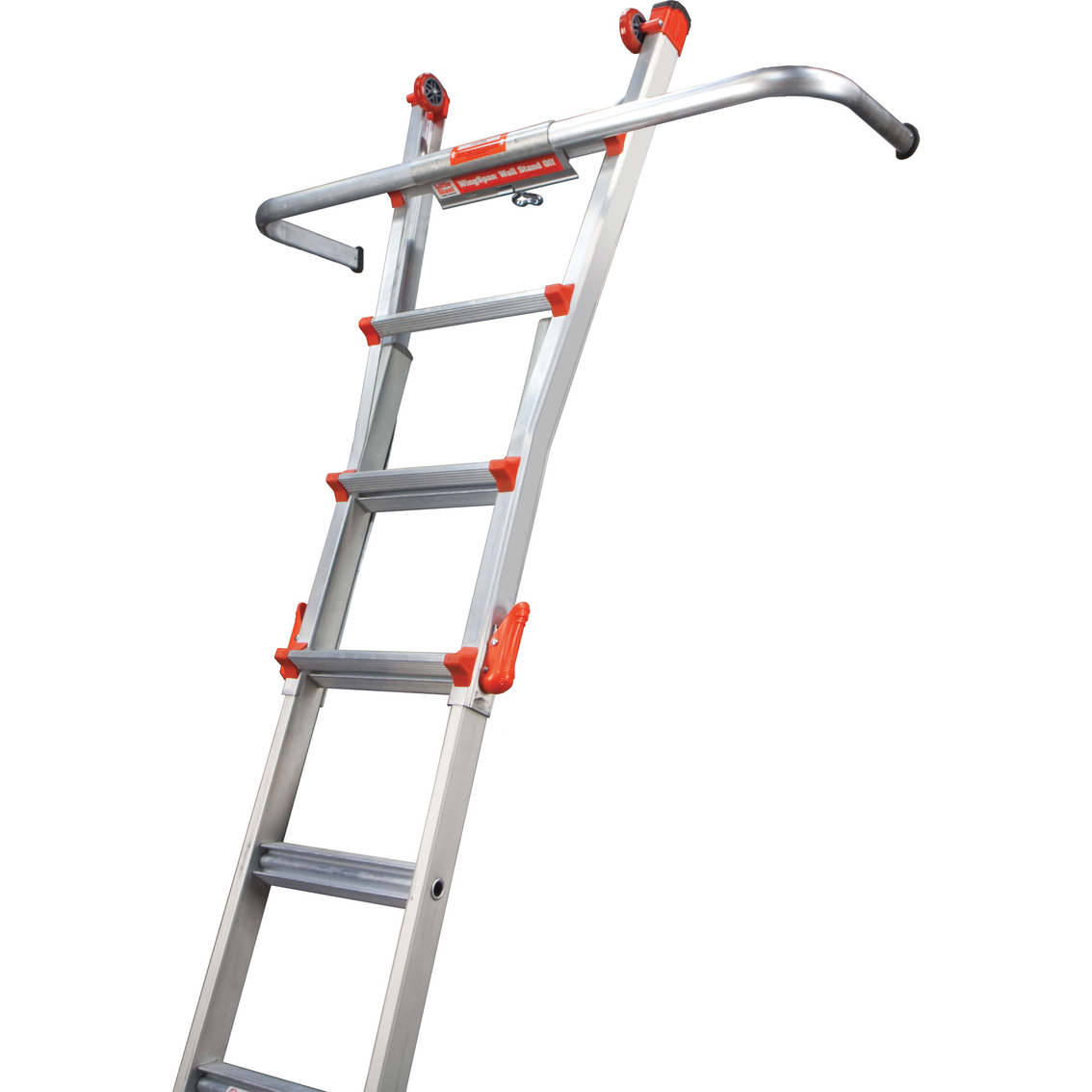 Little Giant Ladders Wall Stand Off Ladder Accessories