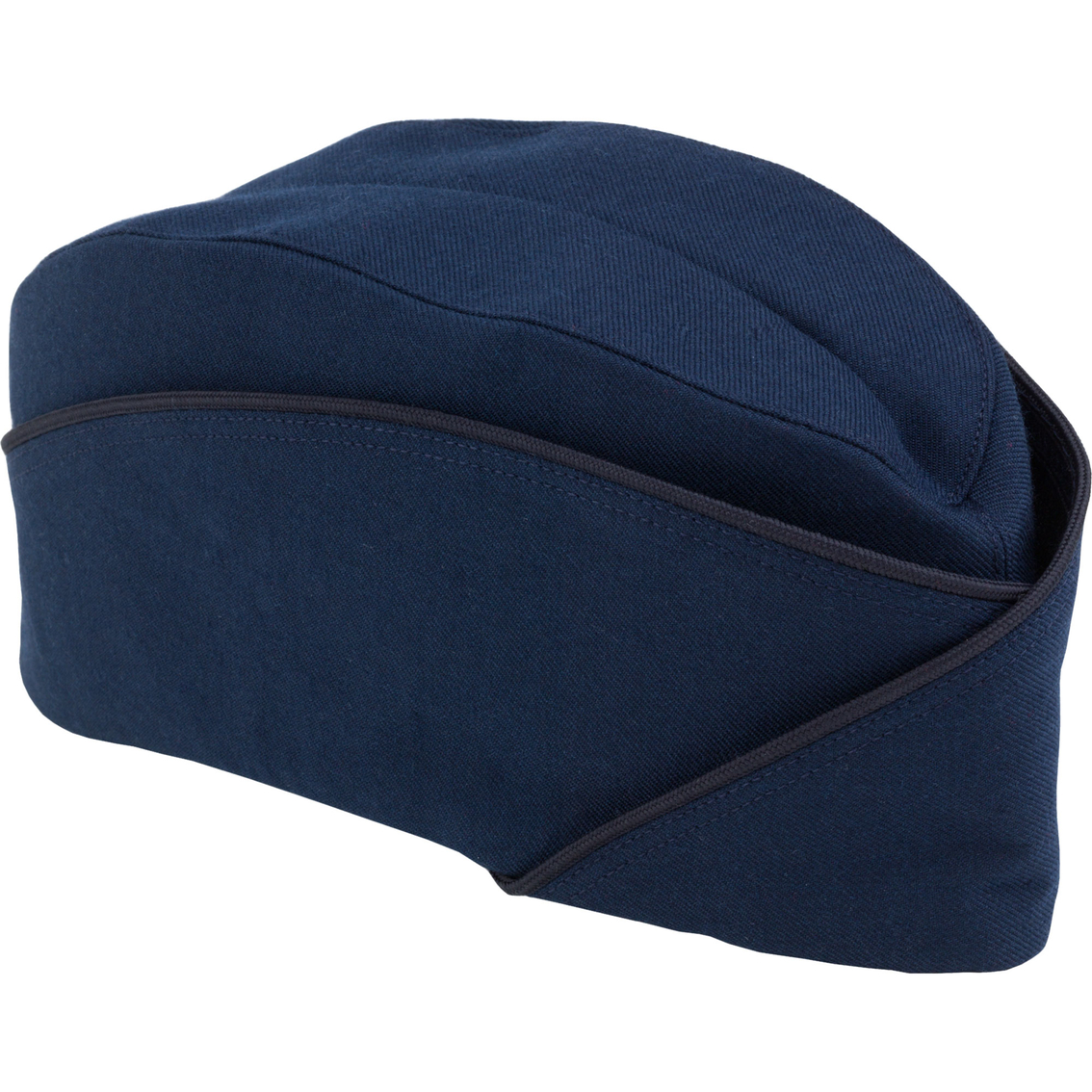 Dlats Air Force Women S Enlisted Flight Cap Headgear