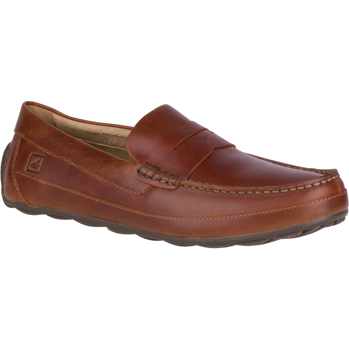 60832c2c8ff Sperry Men s Hampden Penny Loafers
