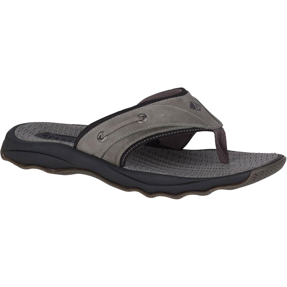 Outer Banks Flip Flop Sandals | Sandals