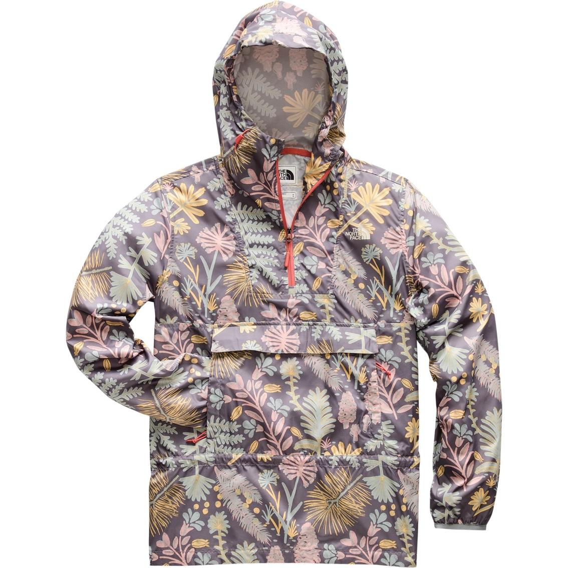 091d3bca9 The North Face Fanorak Jacket | Jackets | Apparel | Shop The Exchange
