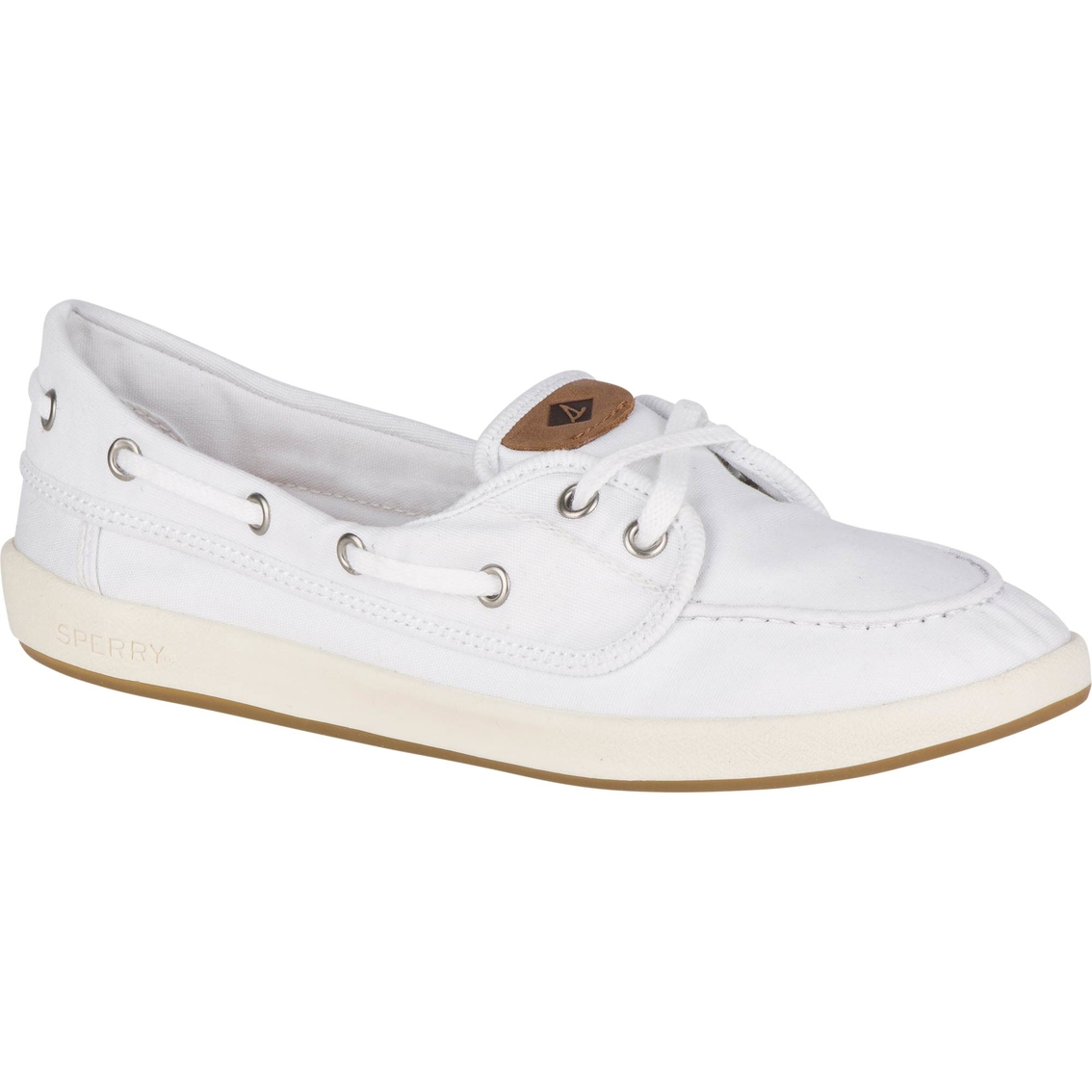Drift Hale Boat Shoes   Flats   Shoes