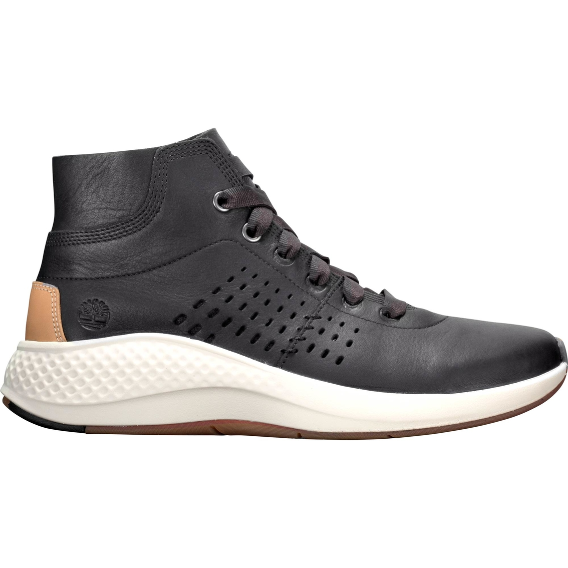 Timberland Fly Roam Go Chukka Boots | Outdoor | Shoes | Shop
