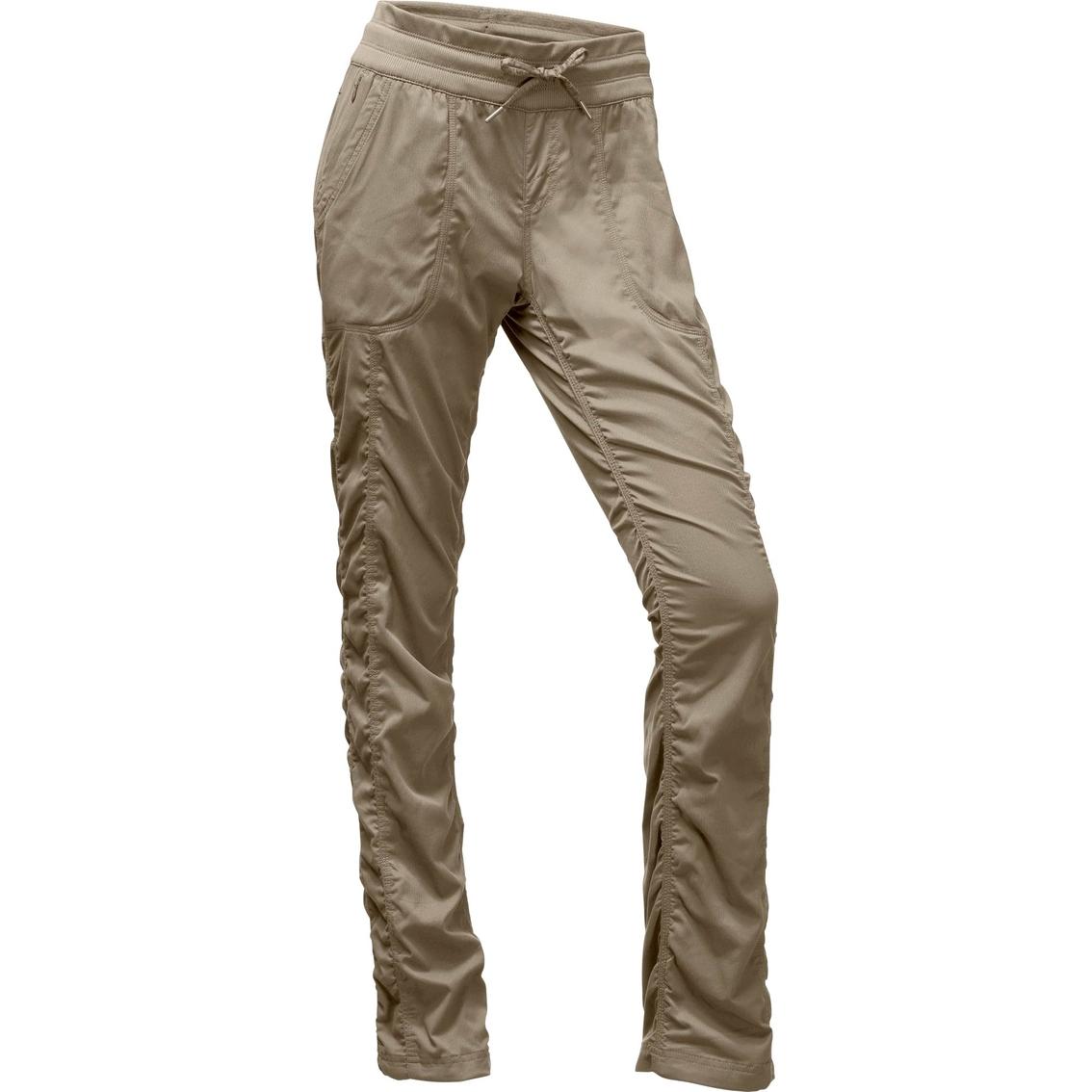 kupować nowe nieźle wspaniały wygląd The North Face Aphrodite Hiking Pants | Pants & Capris ...