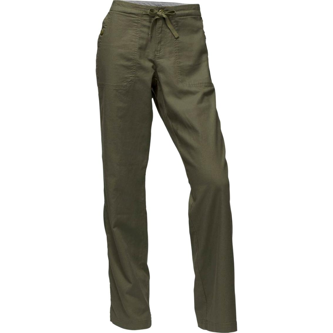 tania wyprzedaż usa pierwsza stawka strona internetowa ze zniżką The North Face Sandy Shores Wide Leg Short Pants | Pants ...