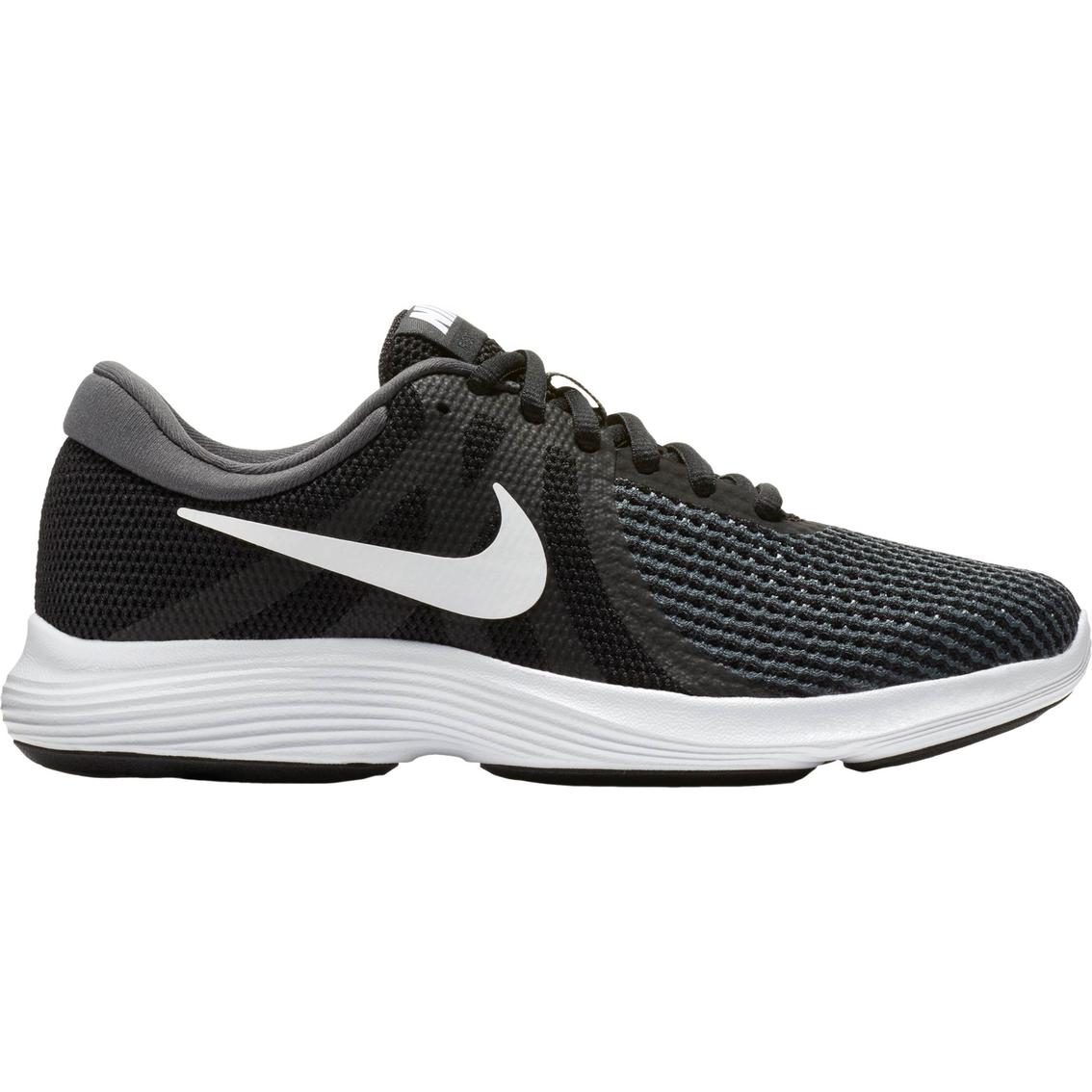 01e1a762ea04 Nike Women s Flex Experience Rn 7 Running Shoes