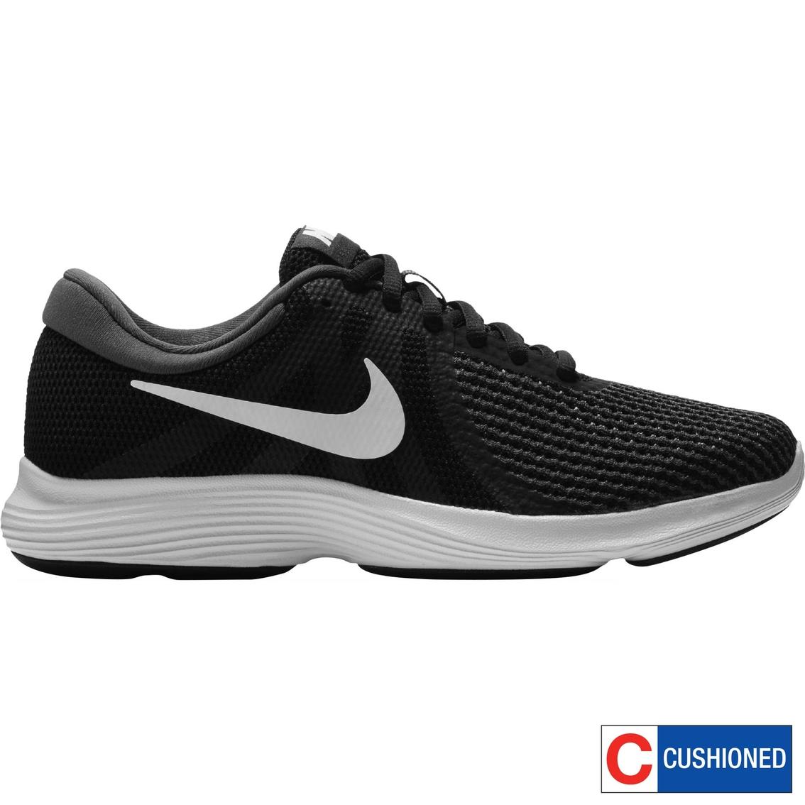 21139a6a83b Nike Women s Flex Experience Rn 7 Running Shoes