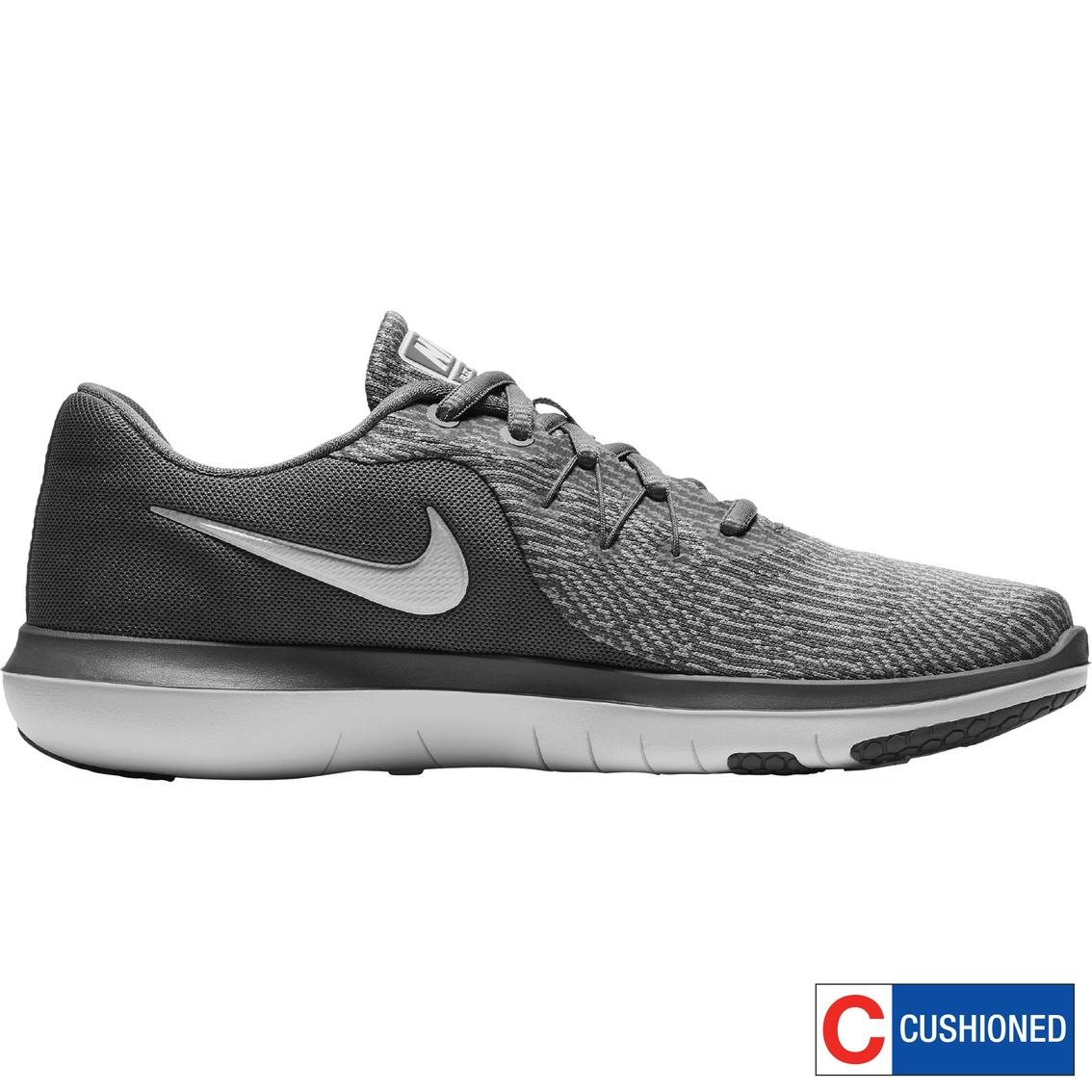1111af856f1e Nike Flex Supreme Tr 6 Training Shoes