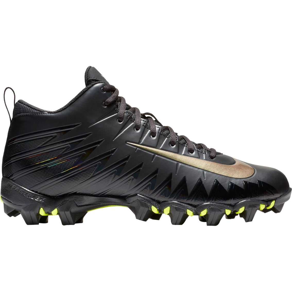 60a45c1ae8ff60 Buy Online aff9851b  Nike Alpha c90e48d Menace Shark Football Cleats  3c6279be ...