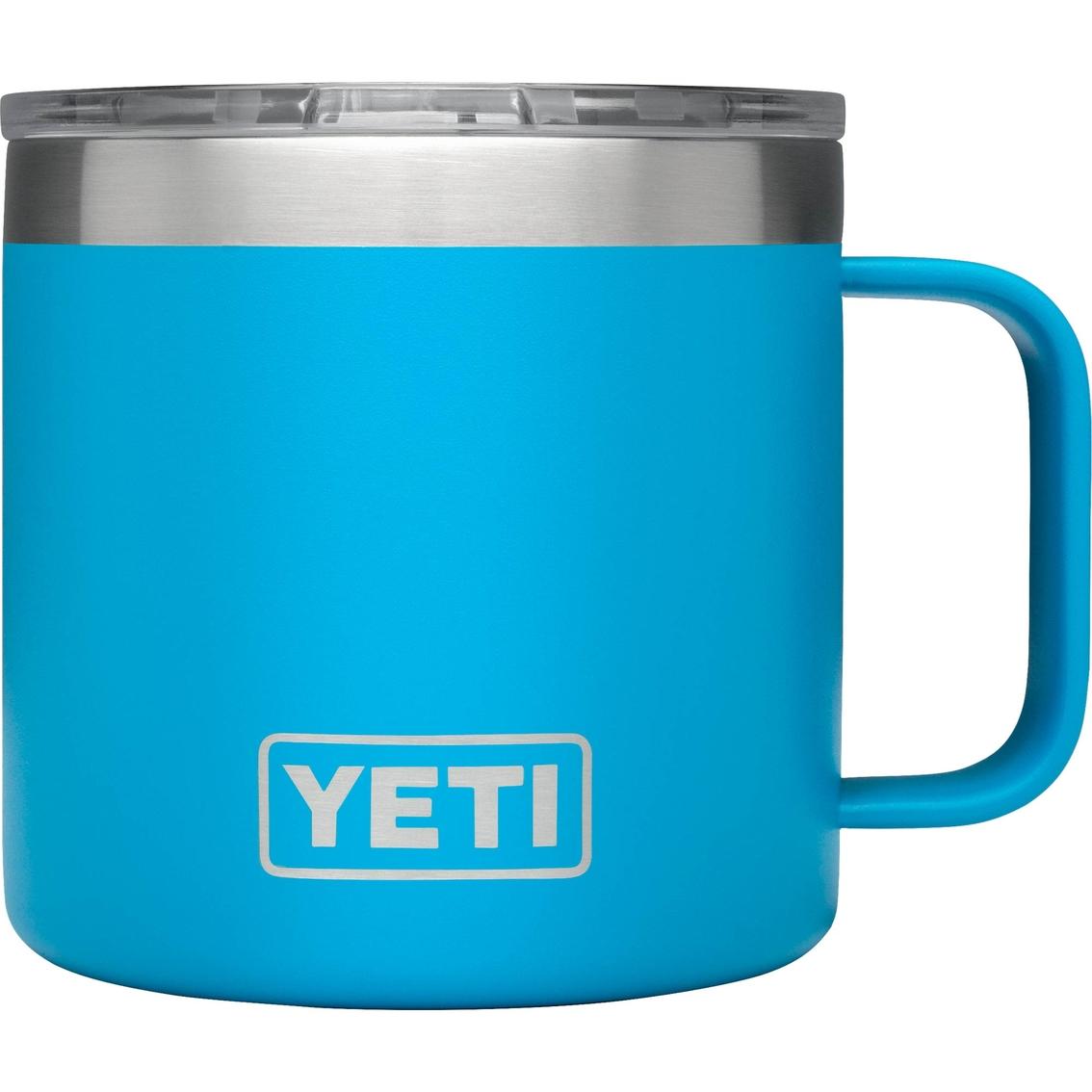3f8e7b3f7d6 Yeti Rambler 14 Oz. Mug | Hydration | Sports & Outdoors | Shop The ...