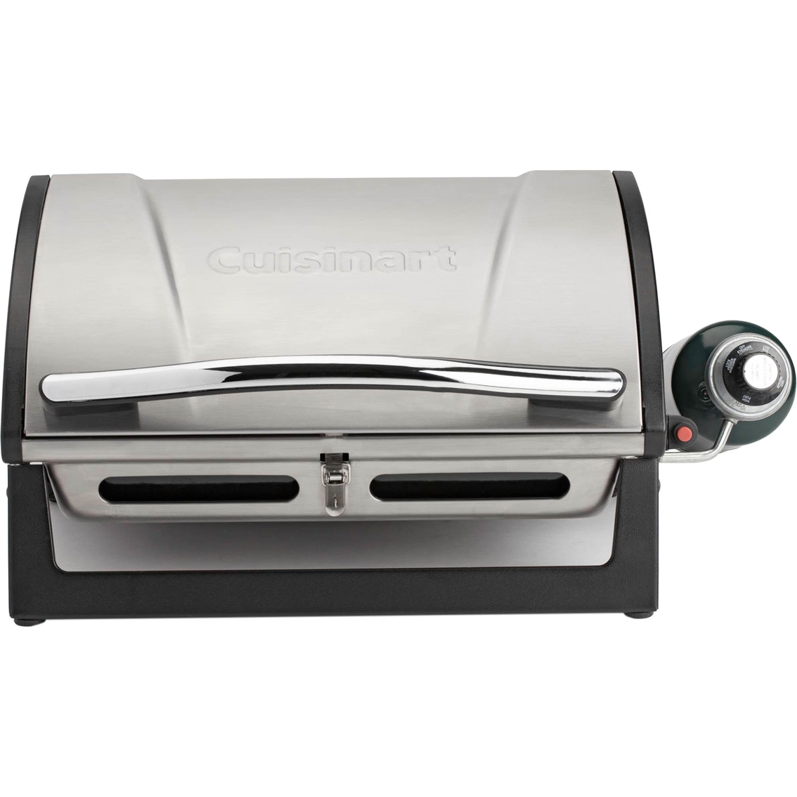 Cuisinart CGG 059 Grillster Portable Gas Grill