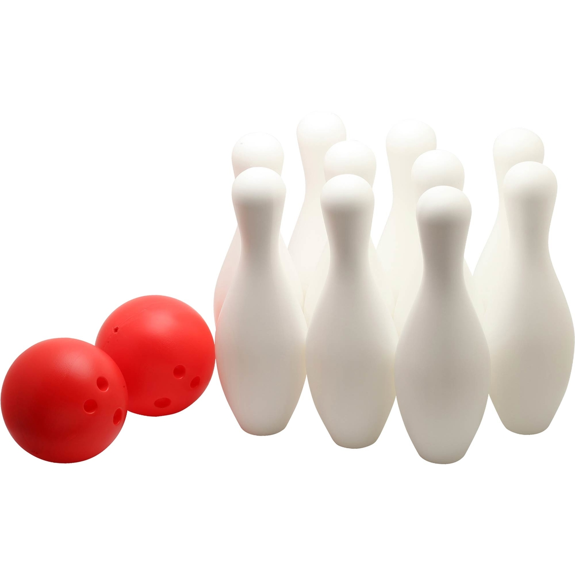a6385bf3a5e162 Zooma Jumbo Bowling Set | Games | Baby & Toys | Shop The Exchange